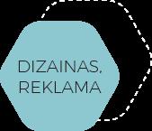 dizainas_reklama